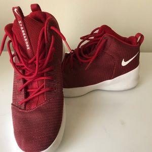 🔥🔥🔥Make an Offer! Nike HYPERFR3SH